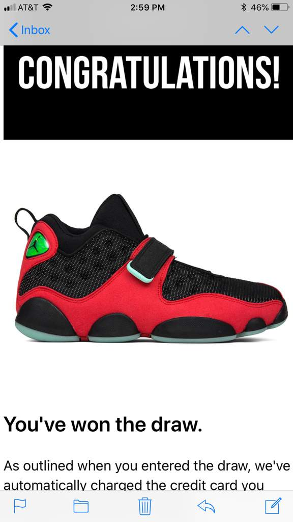 "finest selection 54a87 07041 Jordan Black Cat ""Bred"" Tinker 13s | Sneakerheads Amino"