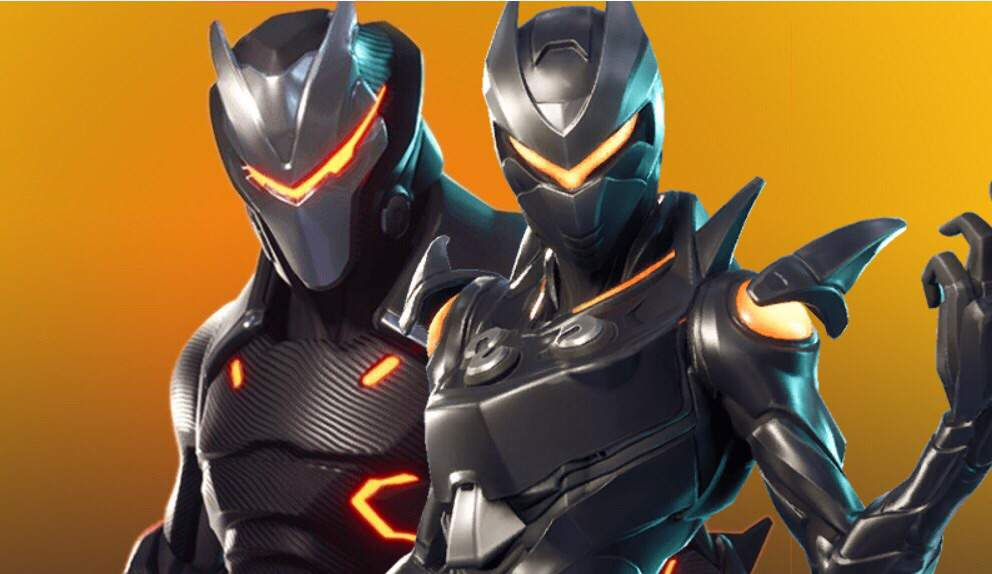 Rating Skin Couples Fortnite Battle Royale Armory Amino