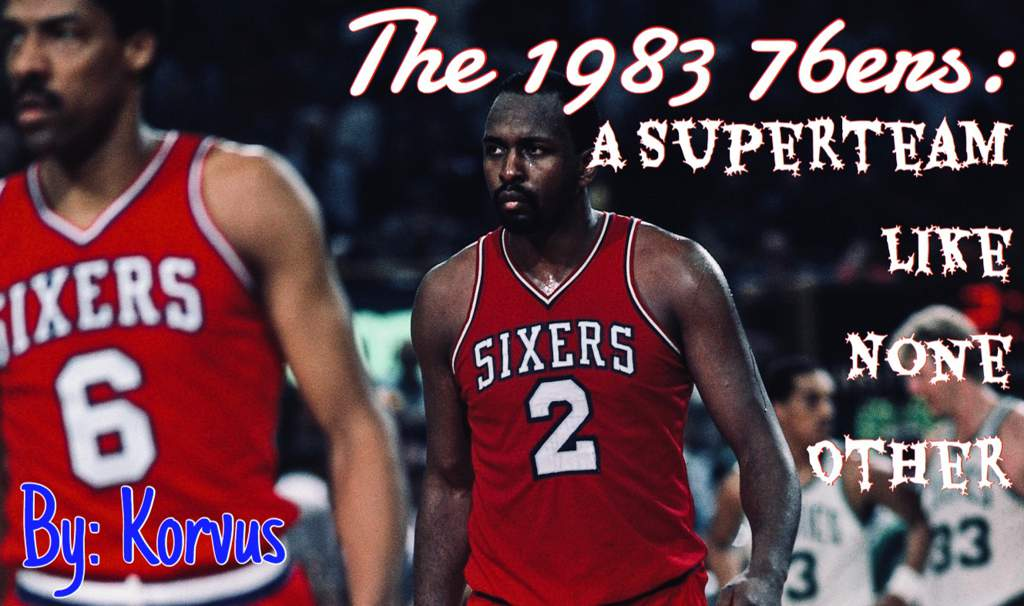 8cedc816c8d0 In recent years — I d say for the past decade or so — NBA fans have  gradually begun to become accustomed to the idea of super teams dominating  the NBA.