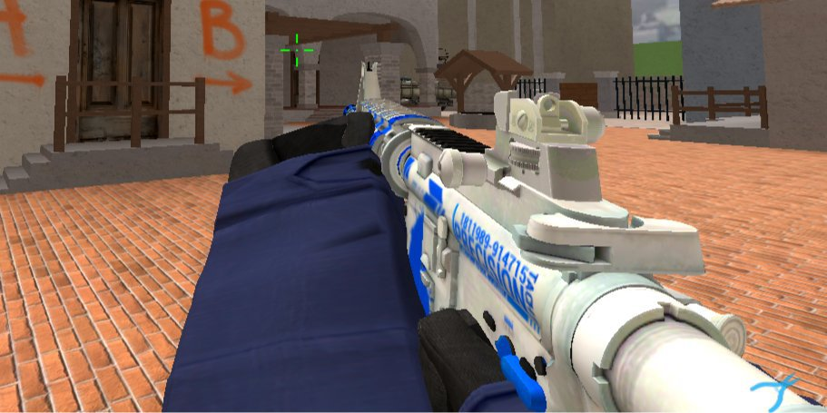 counter blox roblox offensive hack download