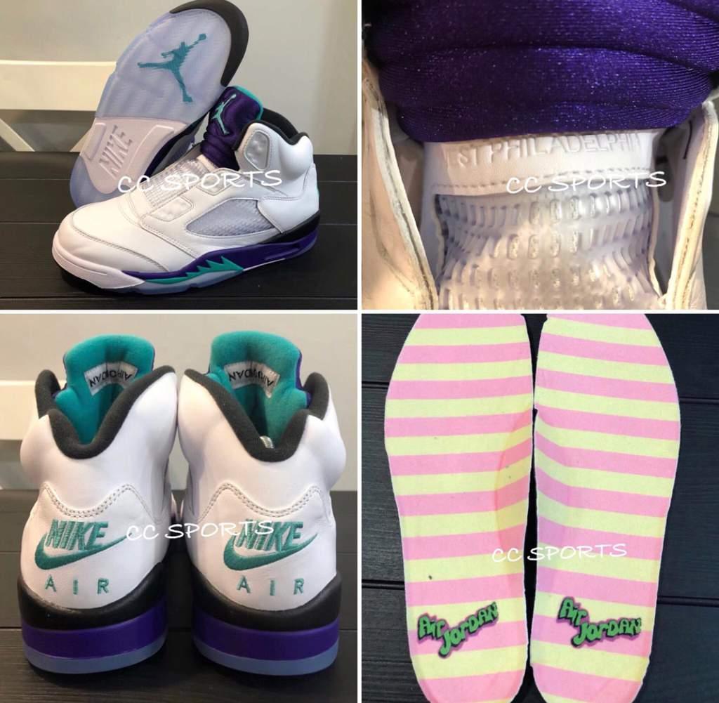 0b12b212747a27 Sneakerheads