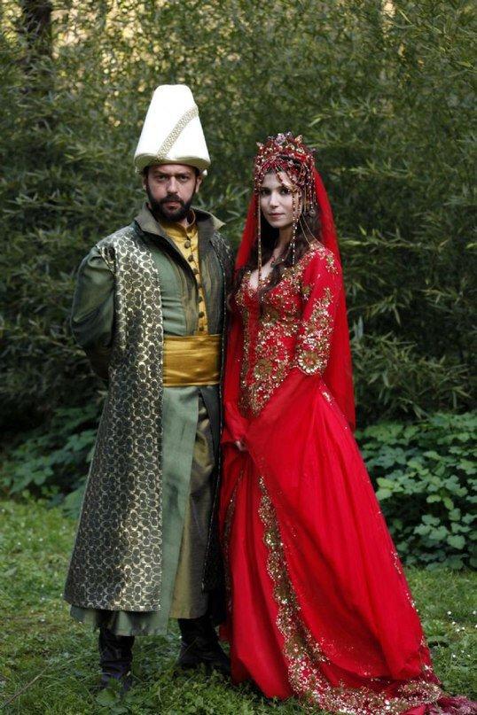 шутит картинки хатидже султан и ибрагима паши тот случай, когда