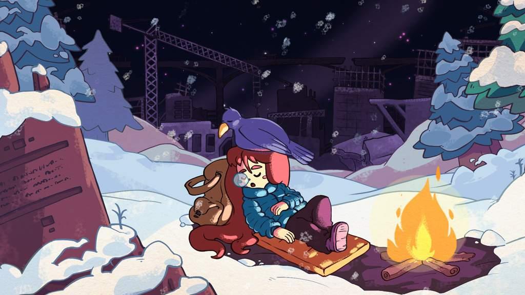 Madeline De Celeste Wallpaper Hd Anime Amino