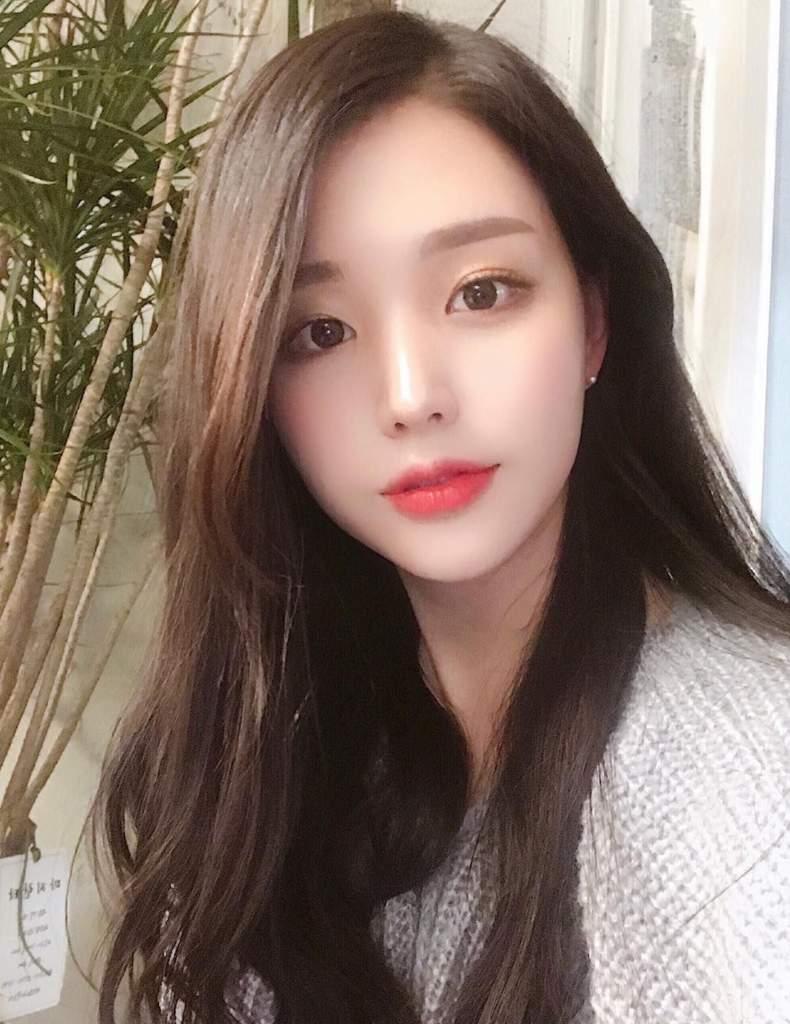 nahee on Twitter: 김나희 || Kim Nahee pics…