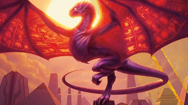 Image result for enigma drake art