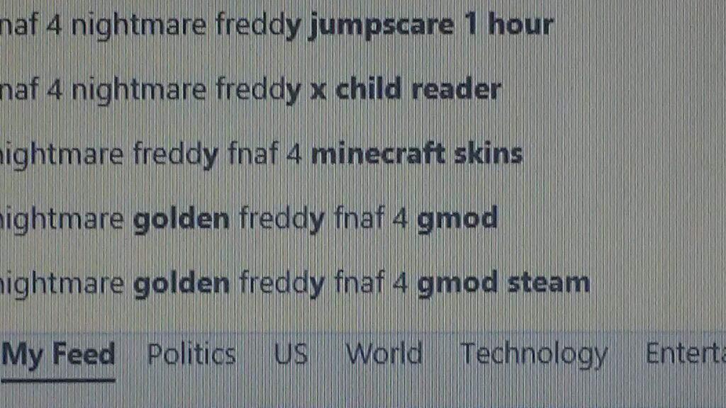 Coming soon   | Five Nights At Freddy's Amino
