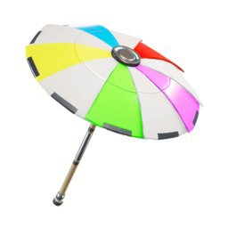 Ranking Every Winner S Umbrella Fortnite Battle Royale Armory Amino
