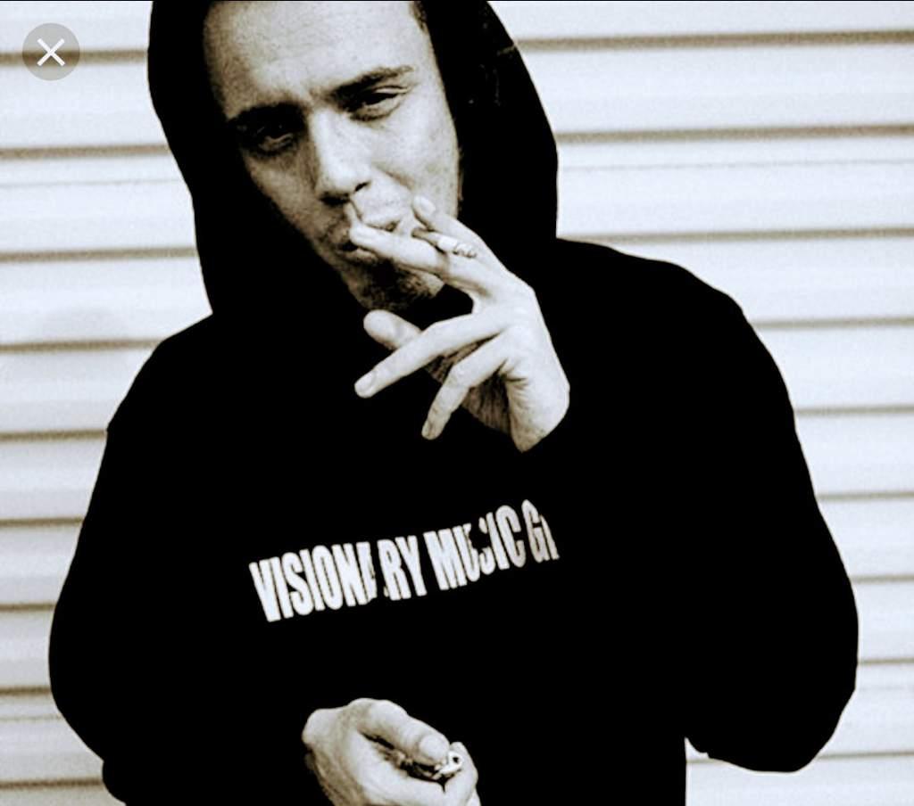 My Top 20 Favourite Logic Songs | Rap & Hip-Hop Amino