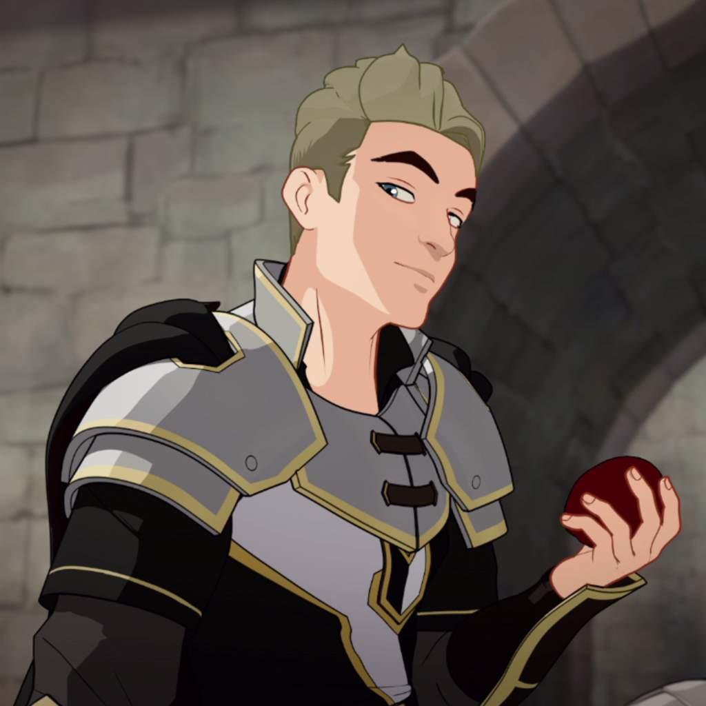 The Dragon prince 2018 aaravos x reader lemon forced Update