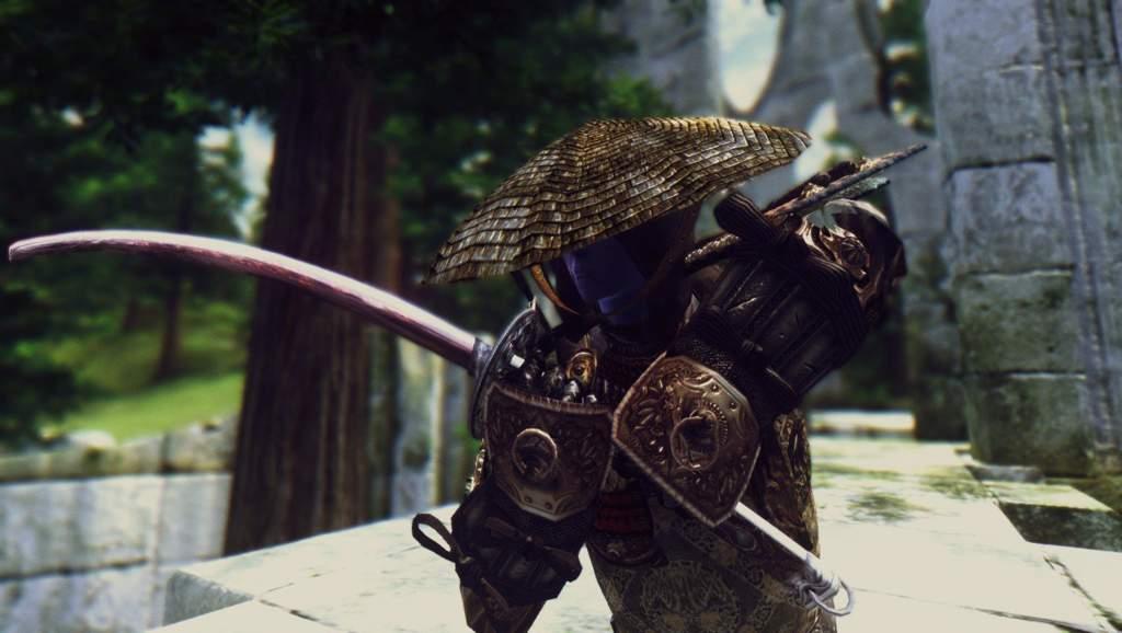 To Oblivion and back! (Oblivion mod recommendations