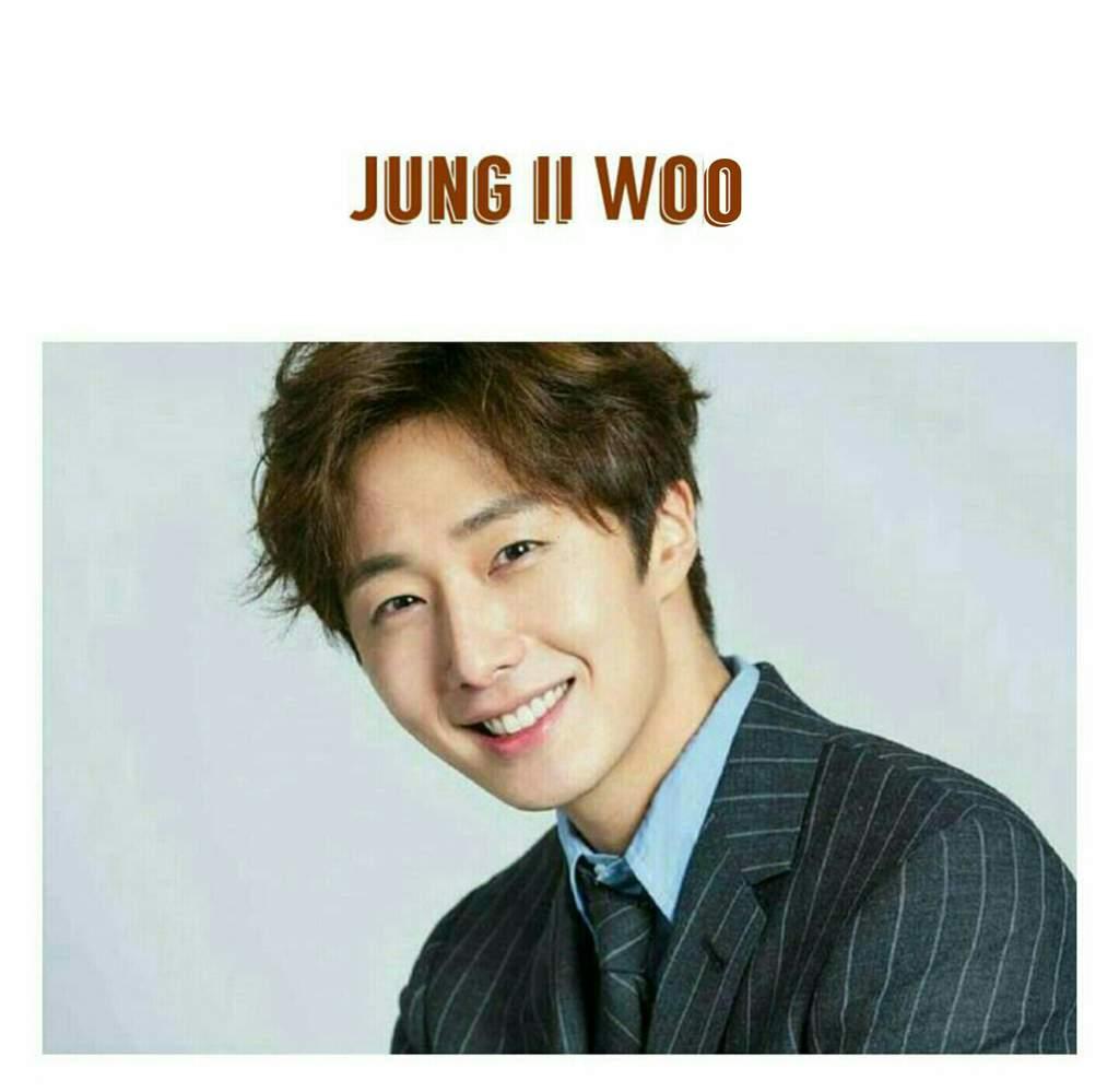 5 Korean Celebrities Rich Since Birth