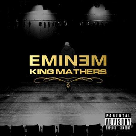 The Next Eminem Album | Hip-Hop Amino