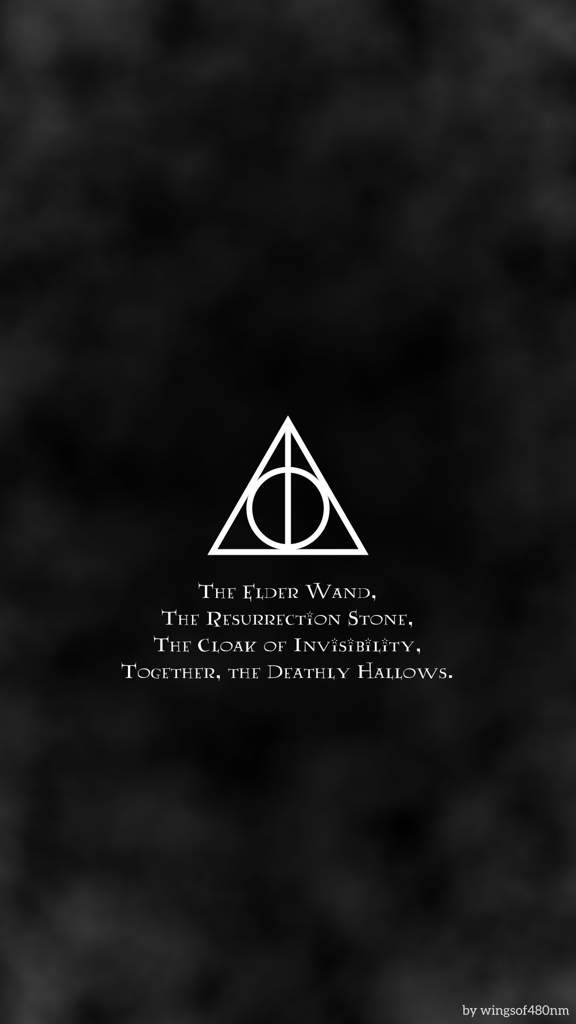 Cute Harry Potter Wallpapers For Iphones Harry Potter Amino