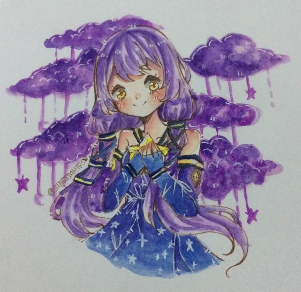 oof   Otaku-Realm Amino