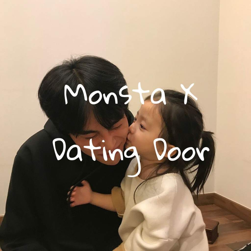 monsta x dating quiz top dating places in manila