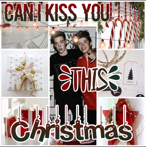 looked at sooo many backgrounds lmao so like 20 mintues apps usedpicsart phonto proof so just let me know can i kiss you this christmas edit
