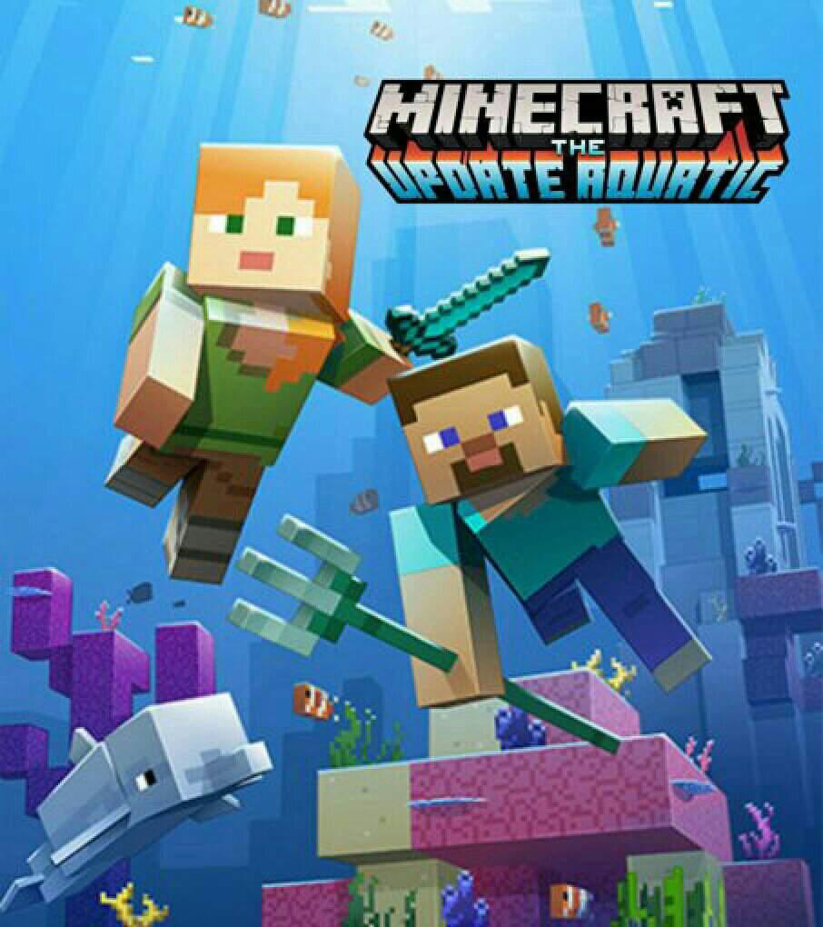 Uso de Comandos (PARTE 3) #ParaNovatos   Minecraft Amino • Crafters ...