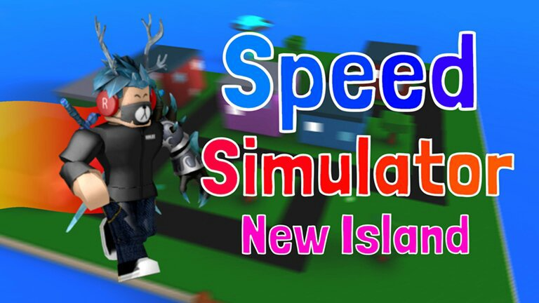 game review speed simulator roblox amino