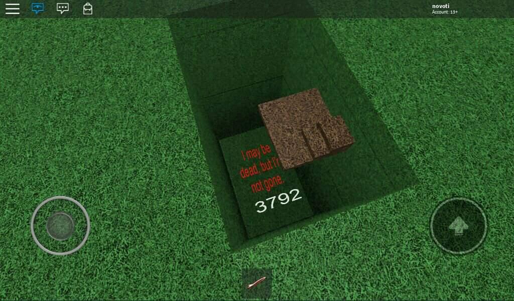 Roblox Normal Elevator I Love It Roblox Scary Games 2 Gavins Story Roblox Amino