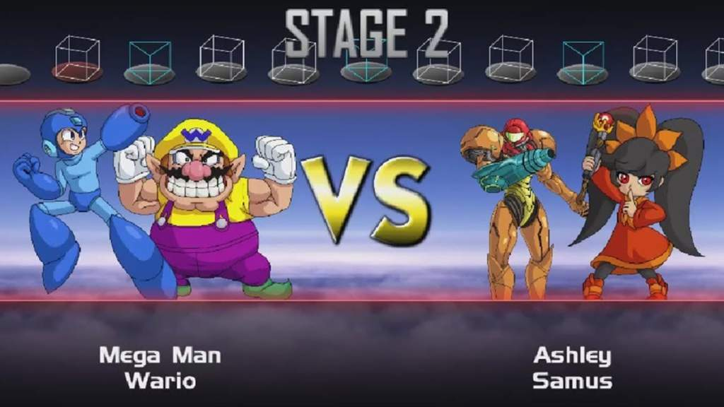 A Review on Smash Flash 2 & Crusade! | Nintendo Switch! Amino