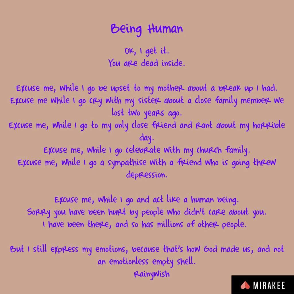Family Hurt Poems Wwwtopsimagescom
