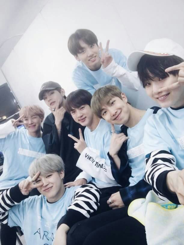 love your self first review lyrics bts army amino amino