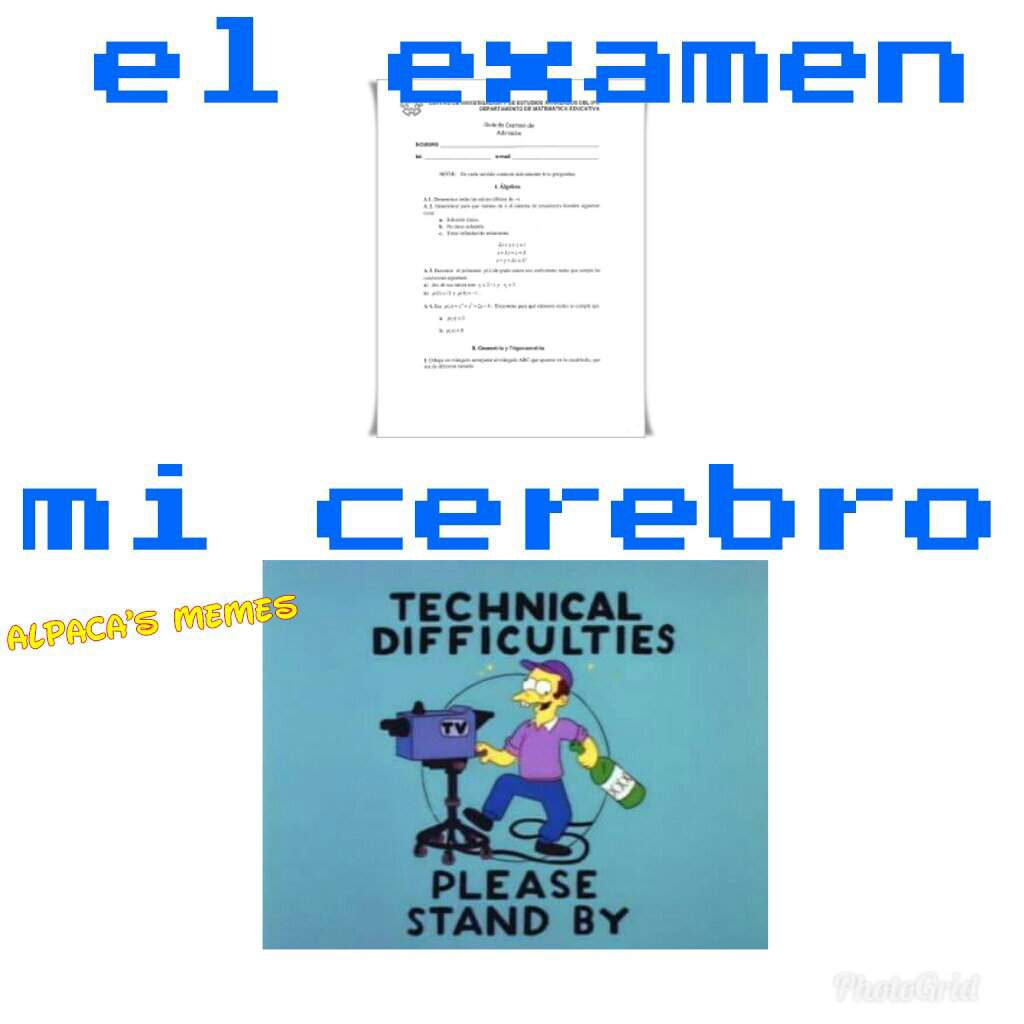 Meme 2:v   Memes Amino • Español Amino