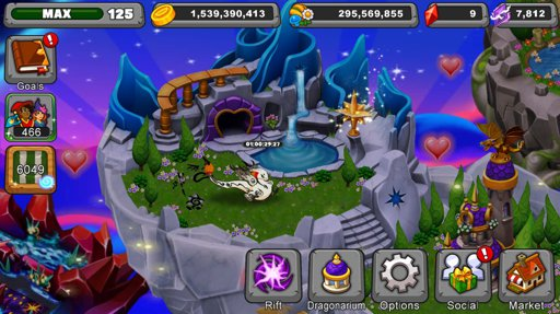 Latest Dragonvale Amino Dragonvale mod dragonvale 4.21.0 mod (unlimited gold/crystals) features can you hatch them all? latest dragonvale amino