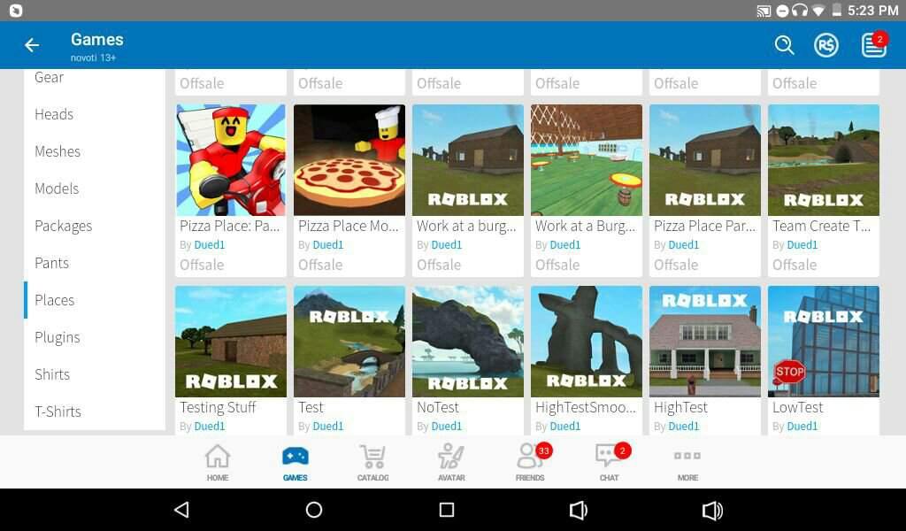 Work At A Pizza Place Unrealeased Secrets Roblox Amino