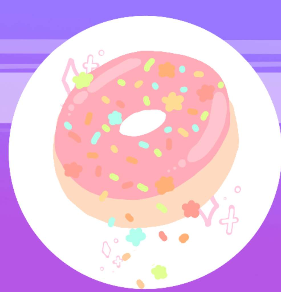 Should i make these assets? (+ foods)   BFDI💖 Amino