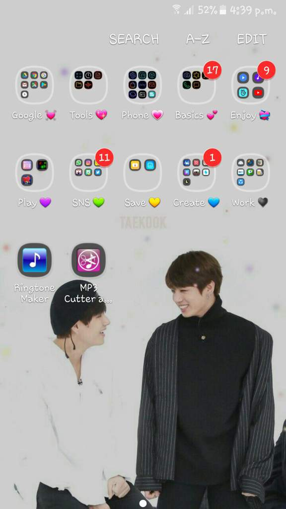 ☆ Tutorial : Ringtones for Android ☆ | ARMY's Amino