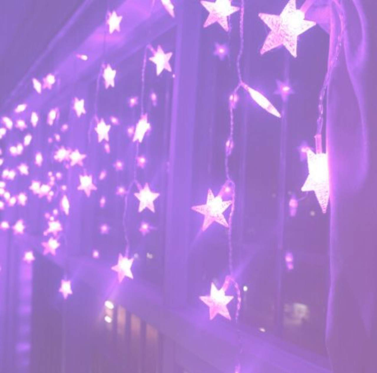 Eve (SNES) | Wiki | Harvest Moon/Story Of Seasons Amino