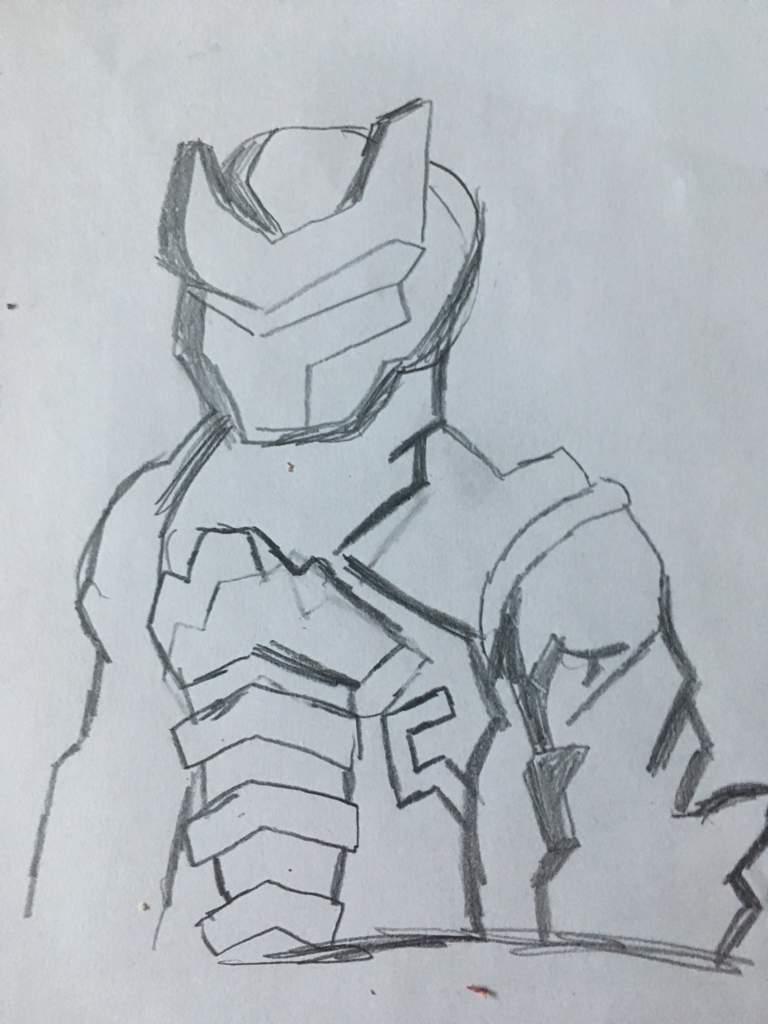 Omega Drawing Fortnite Fortnite Battle Royale Armory Amino