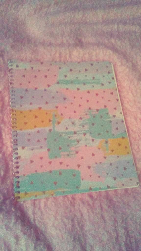 little space journal | Bullet Journal Amino