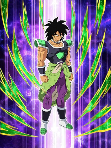 Dokkan Battle | Wiki | Anime Amino