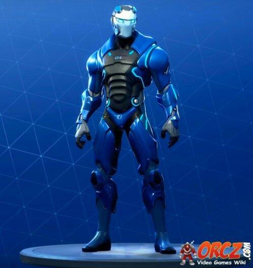 My Top 10 Fortnite Skins Fortnite Battle Royale Armory Amino
