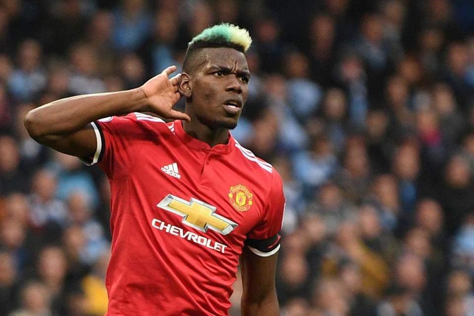 Manchester United: 7 contratações e 3 posições que o clube deve olhar em janeiro