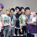 Idol Room eps  17/iKON (Sub indo) | K-Pop Amino