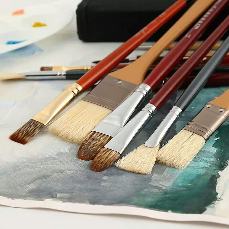 однотонные кисти для рисования картинок палочка горючего материала