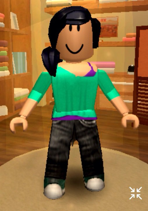 Beautiful Without Robux Roblox Amino