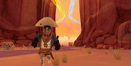 Musketeer   Wiki   The Pirate101 Amino Amino