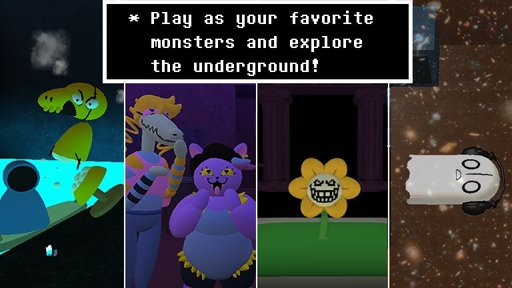 Fnaf World Multiplayer Roblox - Piano Code Undertale