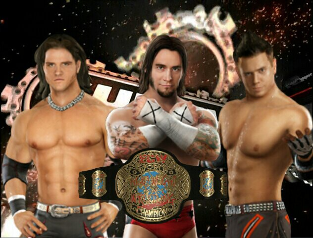 🔥Survivor Series 2007 Review(featuring SmackDown vs RAW