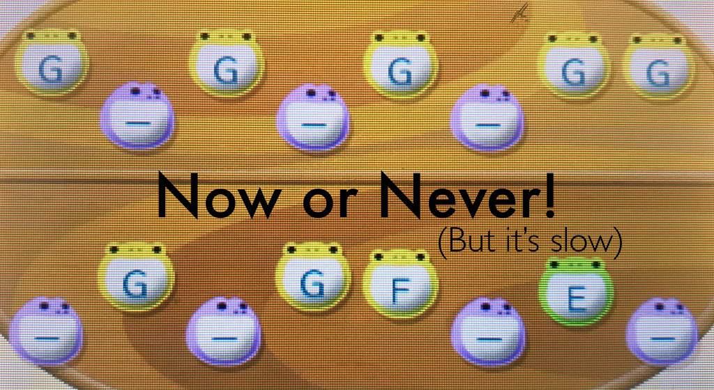 Animal Crossing Splatoon Town Tunes Splatoon Amino