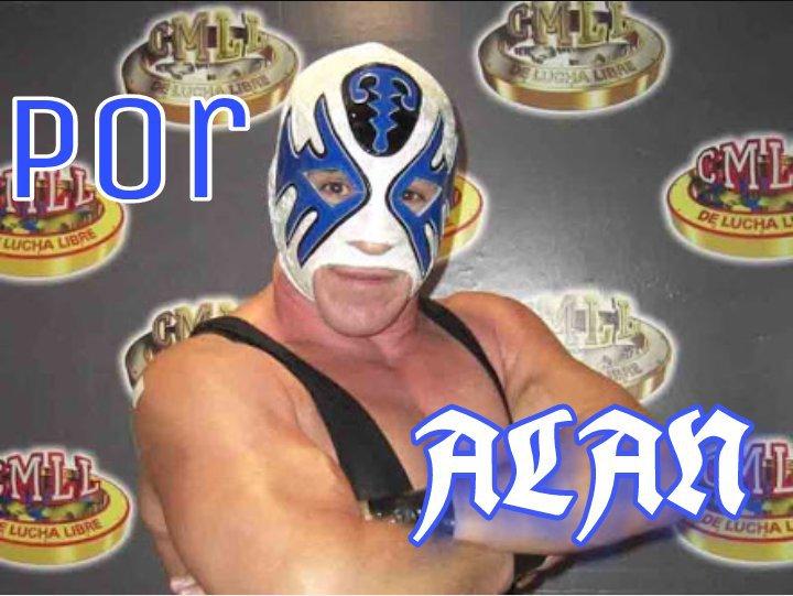 V S No  1: CMLL vs AAA | Wrestling Amino Español Amino