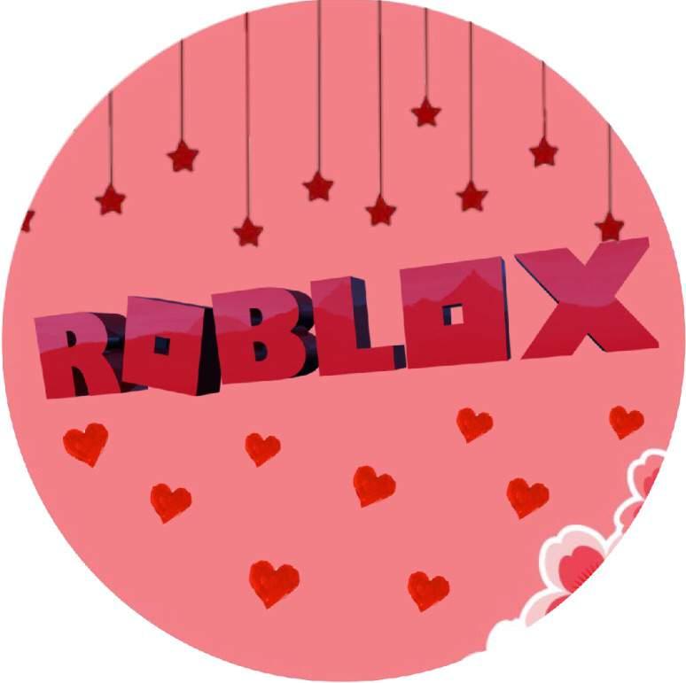 Roblox Profile Edits Roblox Amino