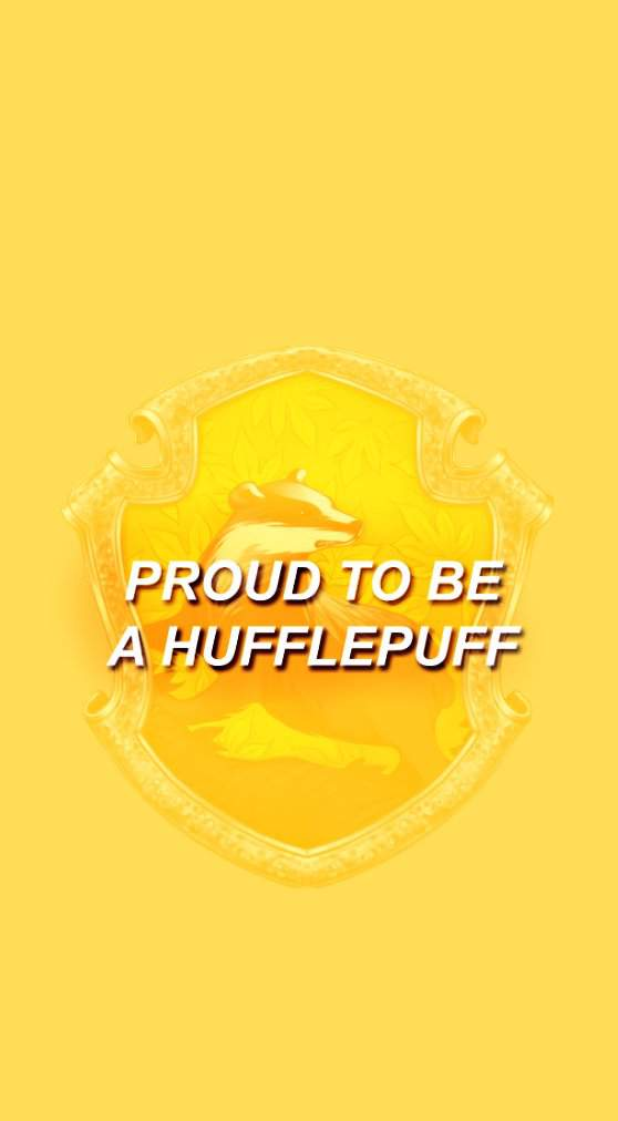 Free Harry Potter Houses Wallpapershomescreens Harry