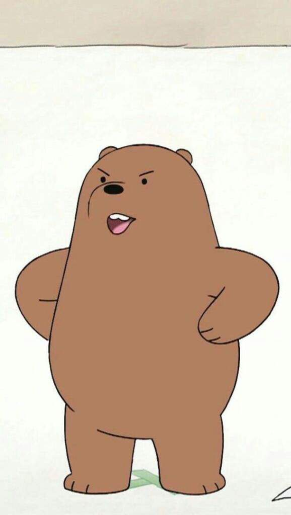 رسم شهاب من الدببة الثلاثة لم يسبق له مثيل الصور Tier3 Xyz