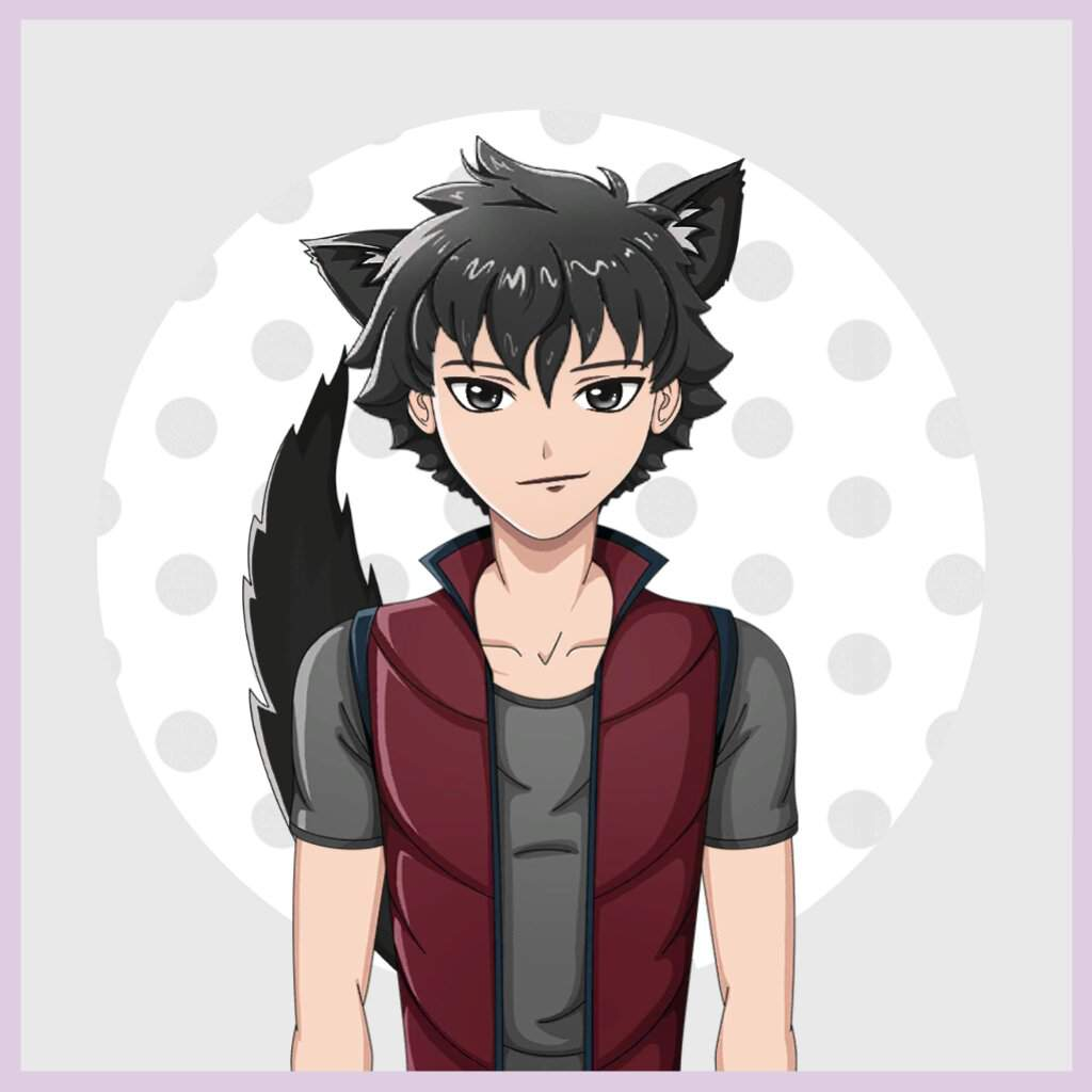 Hi guys i just created a post with my aph characters i made on anime avatar creator snd i want to make another also feel free to request other characters in