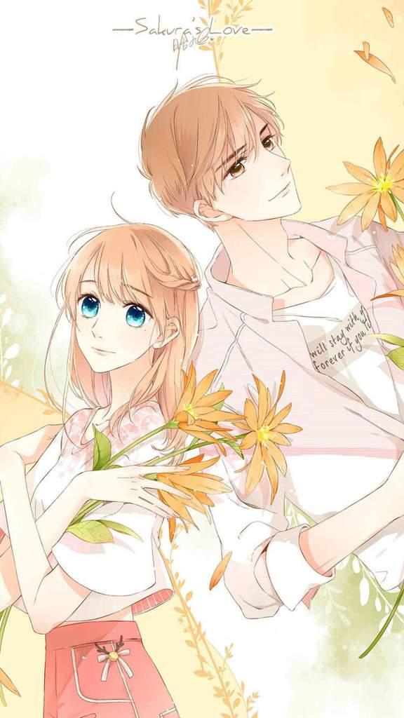 The Perfect Boyfriend | Anime Amino